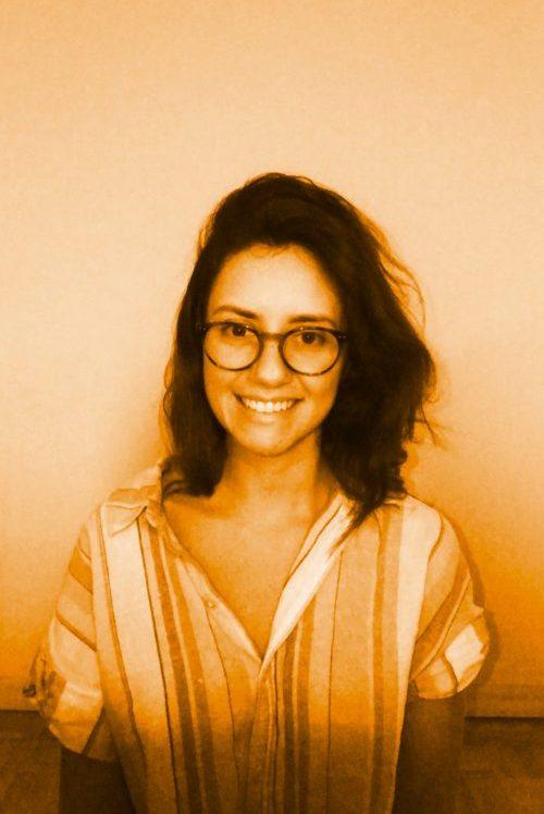 IsabellaArmentano_laranja