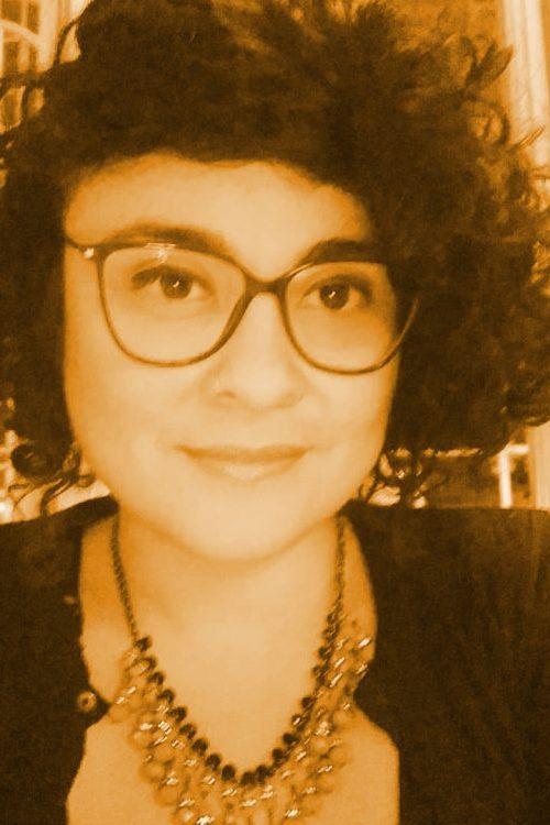 Maria_F_laranja