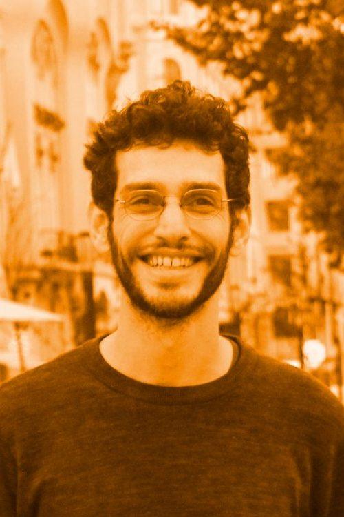 Mateus_laranja