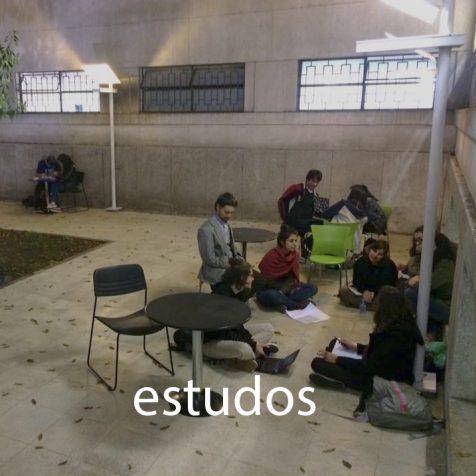 estudos6