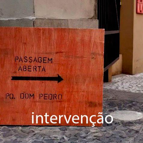 intervenção3